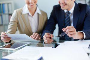 相続ガイド 特例を受けるための手続きと必要書類