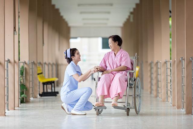 相続ガイド 介護保険の手続き