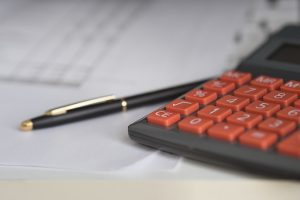 相続ガイド 相続財産の評価方法