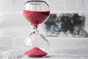 AAA相続ガイド 相続対策は時間を味方につけること