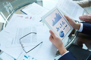 AAA相続ガイド 評価額を下げることの危険性